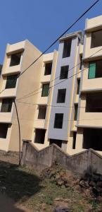 Gallery Cover Image of 375 Sq.ft 1 RK Apartment for buy in Neral for 1050000