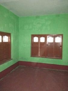 Gallery Cover Image of 1400 Sq.ft 3 BHK Independent House for rent in Chinsurah for 7500