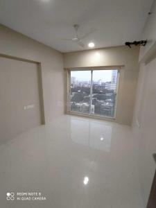 Gallery Cover Image of 1600 Sq.ft 3 BHK Apartment for rent in Kabra Metro One Wing A and B Of Pratap CHSL, Andheri West for 78000