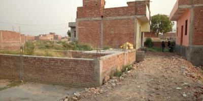 315 Sq.ft Residential Plot for Sale in Nehru Place, New Delhi