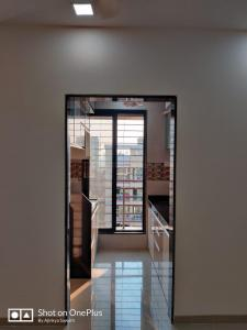 Gallery Cover Image of 1140 Sq.ft 2 BHK Apartment for rent in Ulwe for 15000