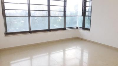 Gallery Cover Image of 1455 Sq.ft 3 BHK Apartment for rent in Kalpataru Aura, Ghatkopar West for 55000