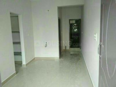 Gallery Cover Image of 710 Sq.ft 1 BHK Apartment for rent in Banaswadi for 12000