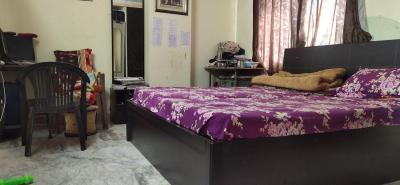 Gallery Cover Image of 2900 Sq.ft 3 BHK Apartment for buy in Jai Satyam Shivam Sundaram Residency, Badgaon for 5700000