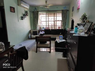 Gallery Cover Image of 1127 Sq.ft 3 BHK Apartment for rent in Wadala East for 67000