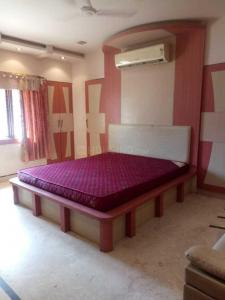 Gallery Cover Image of 3100 Sq.ft 4 BHK Apartment for buy in Himayath Nagar for 23000000