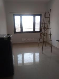 Gallery Cover Image of 1400 Sq.ft 2 BHK Independent Floor for rent in Sector 53 for 29000