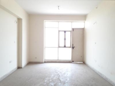 Gallery Cover Image of 1250 Sq.ft 2 BHK Apartment for buy in Sector 49 for 4500000