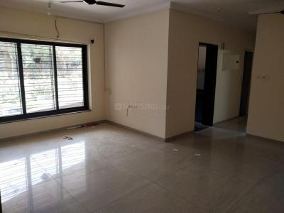 Gallery Cover Image of 1200 Sq.ft 3 BHK Apartment for rent in Andheri East for 53001