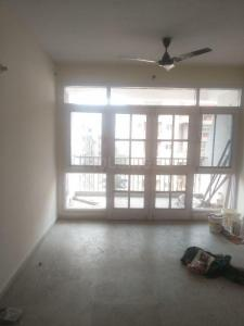 Gallery Cover Image of 1500 Sq.ft 3 BHK Apartment for rent in Green Heavens Apartment, Sector 4 Dwarka for 26000