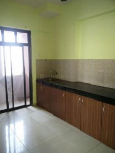 Gallery Cover Image of 950 Sq.ft 2 BHK Apartment for rent in Powai for 42000