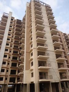 Gallery Cover Image of 1300 Sq.ft 2 BHK Apartment for buy in Sector-24, Dharuhera for 3000000