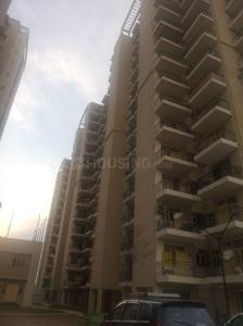 Gallery Cover Image of 700 Sq.ft 2 BHK Apartment for buy in Agrasain Aagman 2, Sector 70 for 2241000