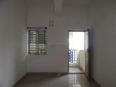 Gallery Cover Image of 700 Sq.ft 2 BHK Apartment for rent in HSR Layout for 15000