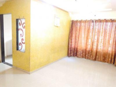 Gallery Cover Image of 1250 Sq.ft 3 BHK Apartment for rent in Agarwal Krishna Gardens, Virar West for 15000