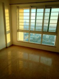 Gallery Cover Image of 1100 Sq.ft 2 BHK Apartment for rent in Borivali West for 38000