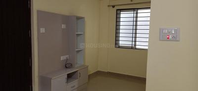 Gallery Cover Image of 660 Sq.ft 1 BHK Apartment for rent in Marathahalli for 15500