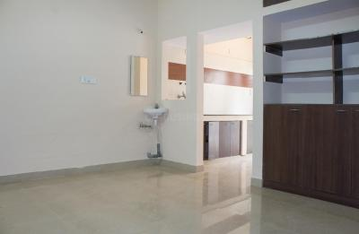 Gallery Cover Image of 1300 Sq.ft 2 BHK Independent House for rent in Hennur Main Road for 19200