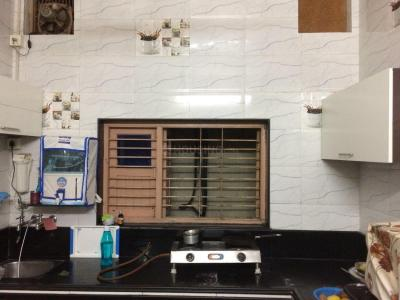 Gallery Cover Image of 2000 Sq.ft 5 BHK Villa for rent in Mahesana GIDC for 14000