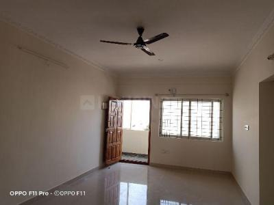 Gallery Cover Image of 1450 Sq.ft 2 BHK Apartment for rent in Marathahalli for 19000