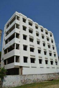 Gallery Cover Image of 580 Sq.ft 1 BHK Apartment for buy in Sinthi for 2030000
