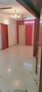 Gallery Cover Image of 1035 Sq.ft 2 BHK Apartment for rent in Innovative Flora, Cox Town for 20000