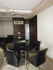 Gallery Cover Image of 1200 Sq.ft 2 BHK Apartment for buy in Quthbullapur for 5000000