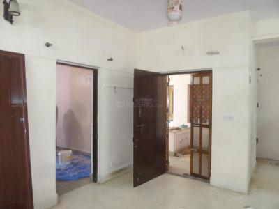 Gallery Cover Image of 1800 Sq.ft 4 BHK Independent House for rent in Koramangala for 38000