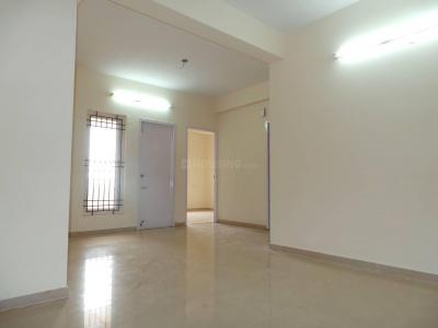 Gallery Cover Image of 907 Sq.ft 2 BHK Apartment for buy in Avadi for 4300000