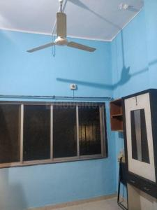 Gallery Cover Image of 600 Sq.ft 1 BHK Apartment for rent in Mulund West for 25000