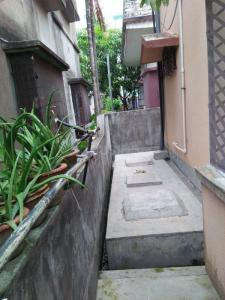 Gallery Cover Image of 1440 Sq.ft 2 BHK Independent House for buy in Rahara for 3500000