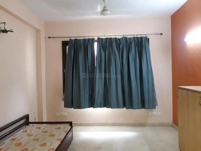 Gallery Cover Image of 1150 Sq.ft 2 BHK Apartment for rent in Sector 51 for 28000