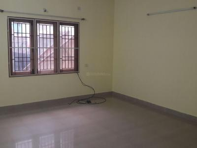 Gallery Cover Image of 1200 Sq.ft 2.5 BHK Independent Floor for rent in Chandra Layout Extension for 12000