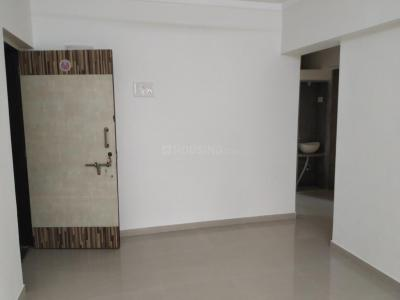 Gallery Cover Image of 560 Sq.ft 2 BHK Apartment for buy in Mira Road East for 8100000