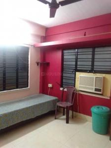 Gallery Cover Image of 900 Sq.ft 2 BHK Apartment for rent in Garia for 22000