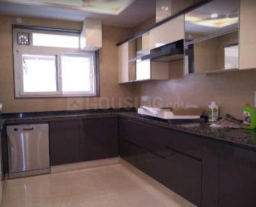 Gallery Cover Image of 1620 Sq.ft 3 BHK Independent Floor for buy in Greater Kailash for 28000000