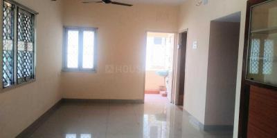 Gallery Cover Image of 920 Sq.ft 2 BHK Independent Floor for buy in Kodambakkam for 5500000