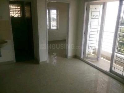 Gallery Cover Image of 1450 Sq.ft 3 BHK Apartment for rent in Annanagar East for 45000
