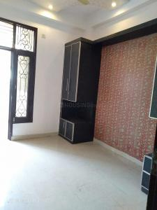 Gallery Cover Image of 850 Sq.ft 2 BHK Independent Floor for rent in Shakti Khand for 12000