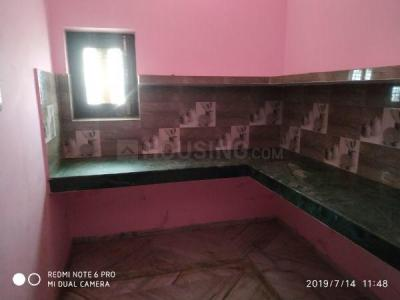 Gallery Cover Image of 1050 Sq.ft 4 BHK Independent House for rent in Danapur Nizamat for 10000