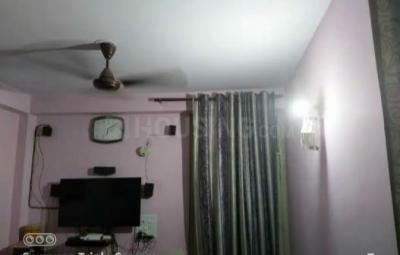 Gallery Cover Image of 1100 Sq.ft 2 BHK Apartment for buy in Dilshad Garden for 5300000