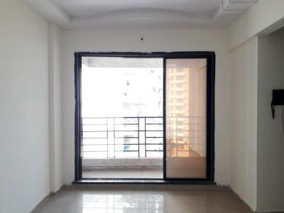 Gallery Cover Image of 690 Sq.ft 1 BHK Apartment for buy in Thakurli for 5400000