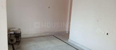 Gallery Cover Image of 550 Sq.ft 1 BHK Apartment for buy in Behala for 1650000