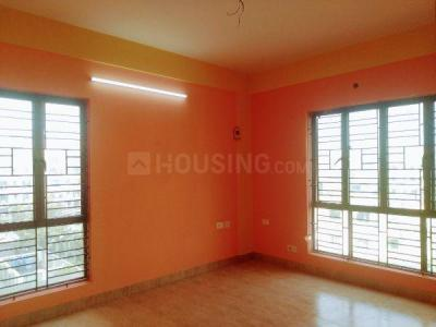 Gallery Cover Image of 1500 Sq.ft 3 BHK Apartment for rent in Club Town Garden, Ariadaha for 18500
