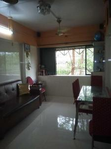 Gallery Cover Image of 750 Sq.ft 2 BHK Apartment for buy in Mira Road East for 6500000