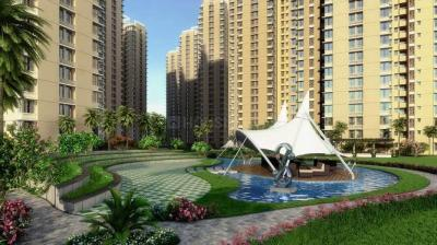 Gallery Cover Image of 885 Sq.ft 2 BHK Apartment for buy in Serampore for 2410000
