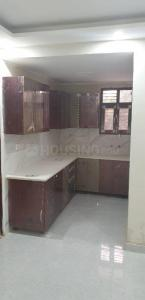 Gallery Cover Image of 2790 Sq.ft 3 BHK Apartment for buy in Sector 110 for 3795000