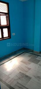 Gallery Cover Image of 450 Sq.ft 2 BHK Independent House for buy in Laxmi Nagar for 2200000