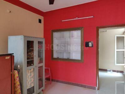 Gallery Cover Image of 750 Sq.ft 2 BHK Independent Floor for rent in Koramangala for 20000