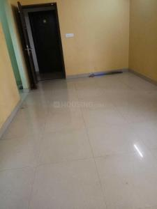 Gallery Cover Image of 1062 Sq.ft 3 BHK Apartment for rent in Greenfield City, Maheshtala for 12000